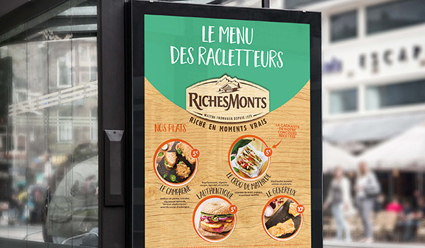 affiche_menu_richesmonts_ref