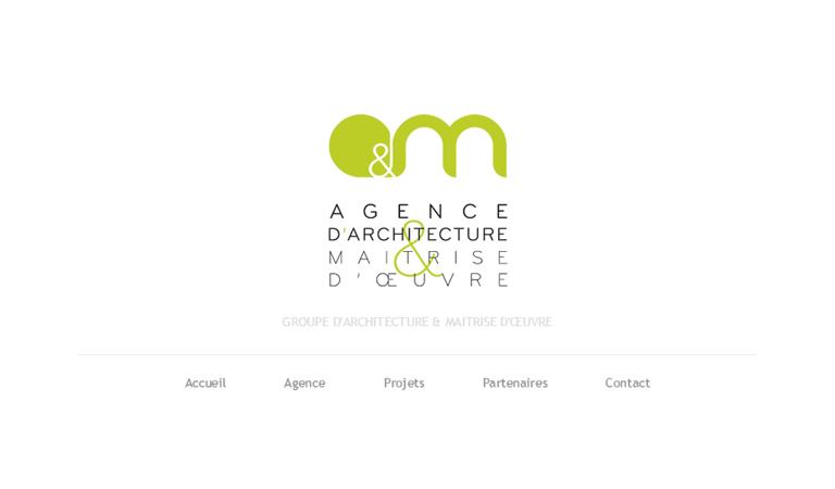 Développement du site web Game Archi avec WordPress