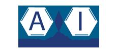 Logo AI Chem Channel