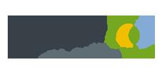Logo Agence Locale de l'Energie et du Climat de l'Eure
