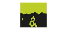 Logo Game Archi
