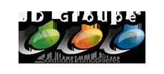 Logo JD Groupe