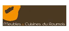 Logo Les Meubles du Roumois