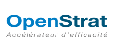 Logo OpenStrat