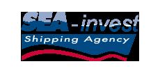 Logo SEA-invest