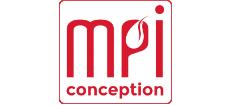 MPI Conception