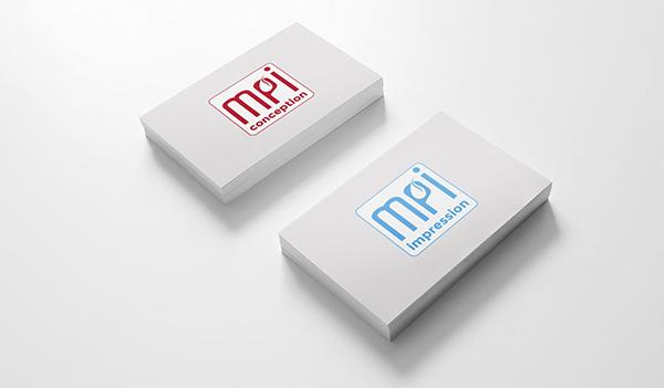 visit_card_mpi_ref